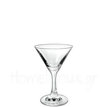Ποτήρι Martini 10 cl Borgonovo