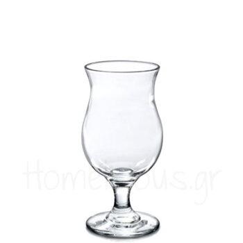 Ποτήρι Κοκτέιλ ST TROPEZ 34 cl|Borgonovo