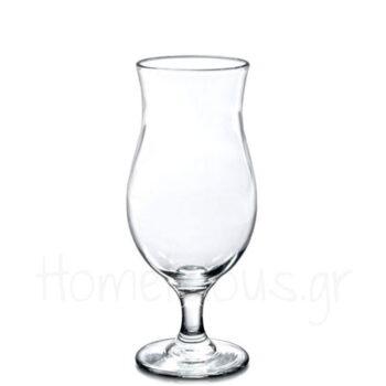 Ποτήρι Κοκτέιλ ST TROPEZ 42 cl|Borgonovo