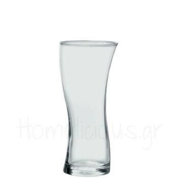 Ποτήρι Κοκτέιλ SALSA 35,5 cl|Ocean