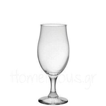 Ποτήρι Μπύρας EXECUTIVE 26,1 cl Bormioli Rocco