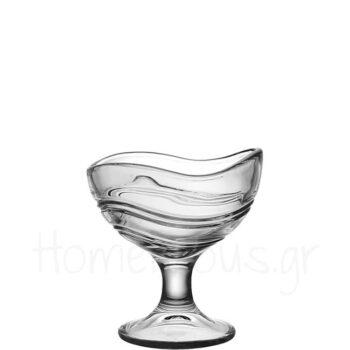 Ποτήρι Παγωτού ACAPULCO 37 cl|Bormioli Rocco