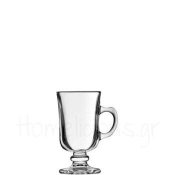 Ποτήρι Espresso MINI BILL 12 cl|Libbey