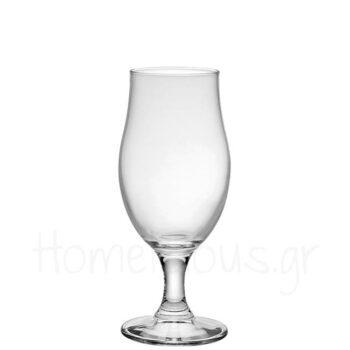 Ποτήρι Μπύρας EXECUTIVE 39,1 cl Bormioli Rocco