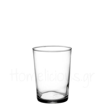Ποτήρι Μπύρας BODEGA Maxi 51 cl Bormioli Rocco