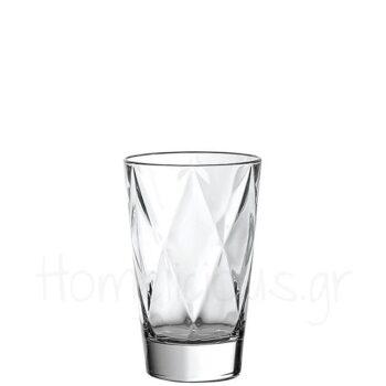Ποτήρι Νερού CONCERTO HB 40 cl|Vidivi