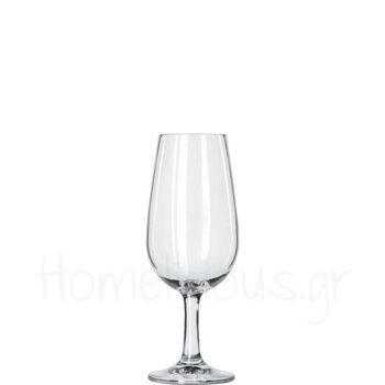 Ποτήρι Λικέρ CATAVINOS Sherry 15 cl|Libbey