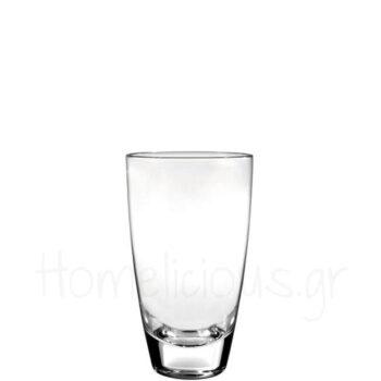 Ποτήρι Νερού ALPI HB 35,5 cl|Borgonovo