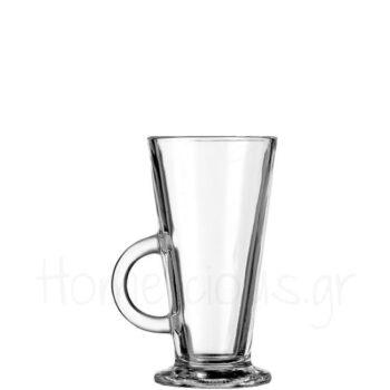 Ποτήρι Σοκολάτας ACAPULCO Latte 28 cl|Libbey