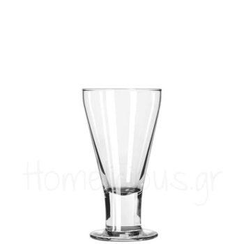 Ποτήρι Νερού CATALINA Fredo 25,1 cl|Libbey