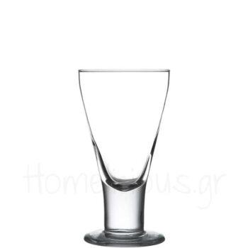 Ποτήρι Νερού CATALINA Fredo 31,1 cl|Libbey