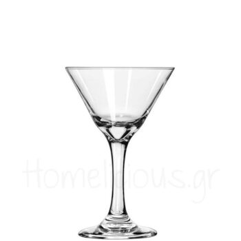 Ποτήρι Martini EMBASSY 22,2 cl|Libbey