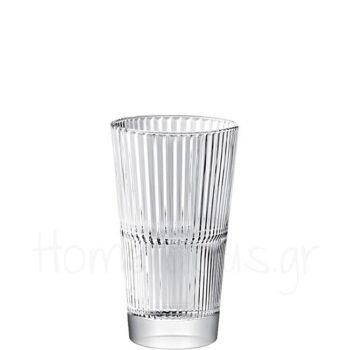 Ποτήρι Νερού DIVA HB 41 cl|Vidivi