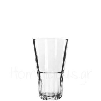 Ποτήρι Νερού BROOKLYN 35,5 cl|Libbey