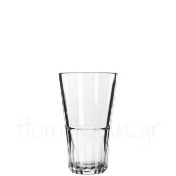 Ποτήρι Νερού BROOKLYN 29,6 cl|Libbey