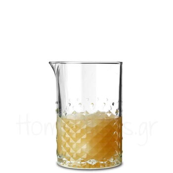 Mixing Glass CARATS 75 cl|Libbey