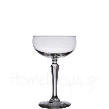 Ποτήρι Σαμπάνιας Coupe SPEAKEASY 20 cl|Libbey