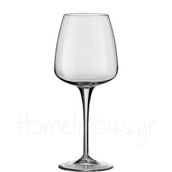 Ποτήρι Κρασιού AURUM Vino Rosso 52 cl Bormioli Rocco