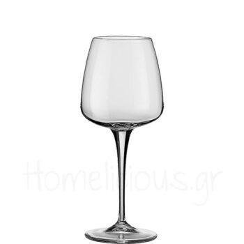 Ποτήρι Κρασιού AURUM Burgunder 43 cl Bormioli Rocco