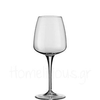Ποτήρι Κρασιού AURUM Vino Bianco 35 cl Bormioli Rocco