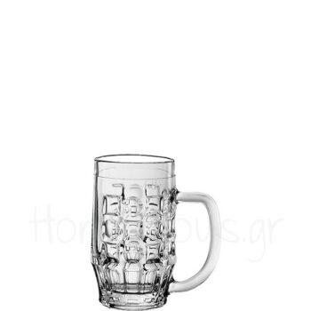 Ποτήρι Μπύρας MALLES 31 cl|Bormioli Rocco