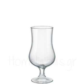 Ποτήρι Μπύρας ALE 42,5 cl Bormioli Rocco