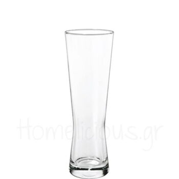Ποτήρι Μπύρας MONACO 27 cl|Borgonovo