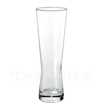 Ποτήρι Μπύρας MONACO 38,5 cl|Borgonovo
