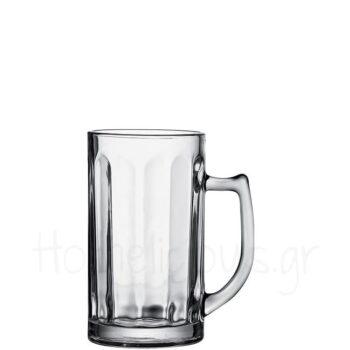 Ποτήρι Μπύρας BREMA 40 cl Borgonovo