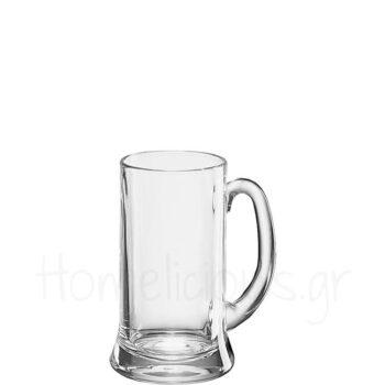 Ποτήρι Μπύρας ICON 29,5 cl|Borgonovo