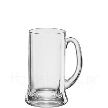 Ποτήρι Μπύρας ICON 58 cl|Borgonovo