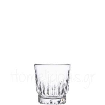 Ποτήρι Ουίσκι WINCHESTER 29,6 cl Libbey