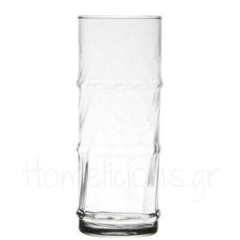 Ποτήρι Κοκτέιλ BAMBOO Cooler 47,3 cl|Libbey