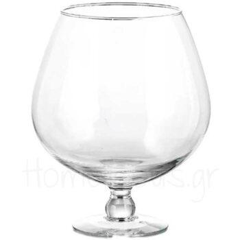 Ποτήρι Παρ/σης XXL Κονιάκ 750 cl Γυαλί Διάφανο|Libbey