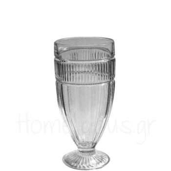 Ποτήρι Χυμού ANNAPOLIS Soda 48 cl Anchor