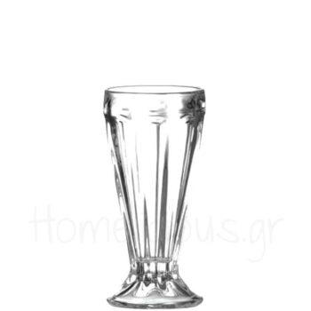 Ποτήρι Παγωτού SODA 38 cl|Libbey