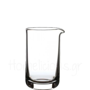 Mixing Glass 60 cl|Rona