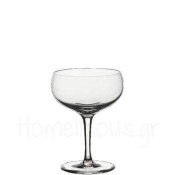 Ποτήρι Σαμπάνιας Coupe PARIS 26 cl|Rona