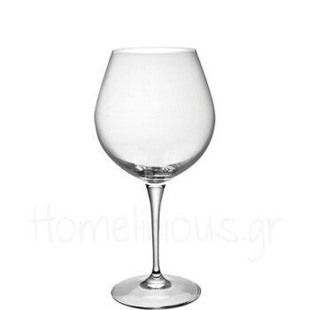 Ποτήρι Κρασιού PREMIUM 67,5 cl|Bormioli Rocco