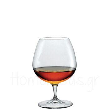 Ποτήρι Κονιάκ PREMIUM 64,5 cl|Bormioli Rocco