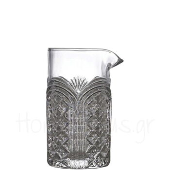 Mixing Glass ASTOR 50 cl|GenWare