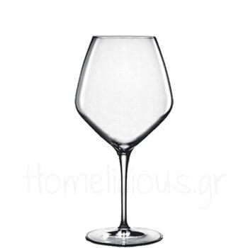 Ποτήρι Κρασιού ATELIER Rioja 61 cl Luigi Bormioli