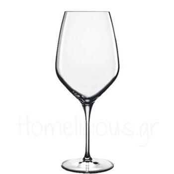 Ποτήρι Κρασιού ATELIER Merlot 70 cl Luigi Bormioli
