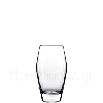 Ποτήρι Νερού ATELIER 41 cl|Luigi Bormioli