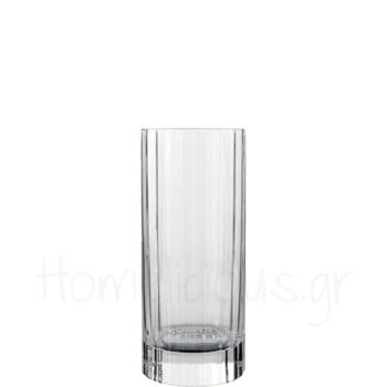 Ποτήρι Νερού BACH Beverage 48 cl|Luigi Bormioli