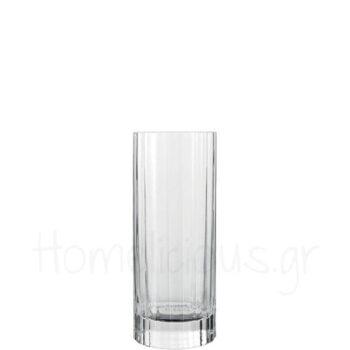 Ποτήρι Νερού BACH 36 cl|Luigi Bormioli