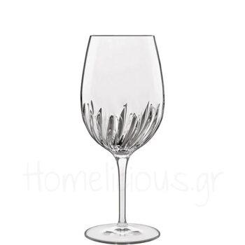Ποτήρι Κοκτέιλ MIXOLOGY Spritz 57 cl Luigi Bormioli