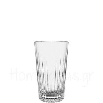 Ποτήρι Νερού MIX & GO HB 42 cl|Vidivi