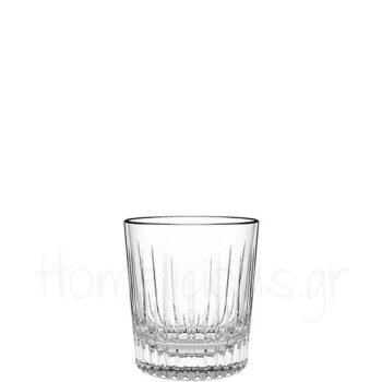 Ποτήρι Ουίσκι MIX & GO DOF 35 cl|Vidivi