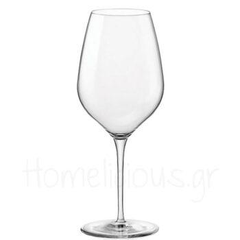 Ποτήρι Κρασιού TRE SENSI XL 65 cl|Bormioli Rocco